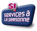 depannage informatique paris